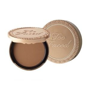 Too Faced Chocolate Soleil NWT